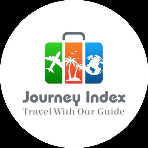 Journey Index